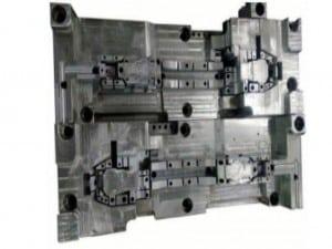 auto-parts-4-01