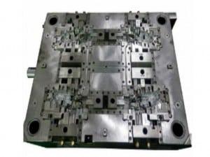 auto-parts-5-01