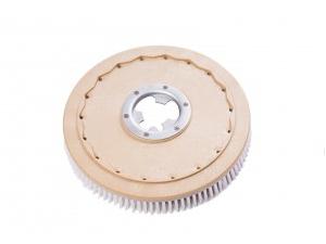 brush-disk-2