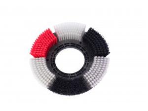 brush-disk