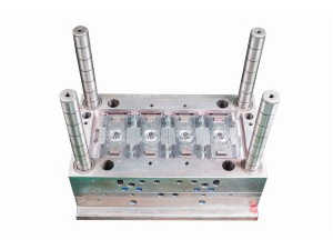 plastic-injection-mold-7